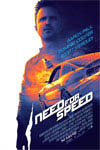 Need for Speed (v.f.)