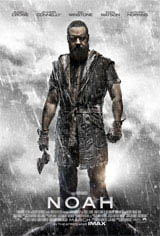 Noah may take box office by storm