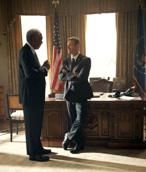 Olympus Has Fallen photo 11 of 22