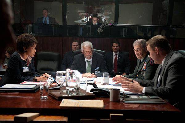 Olympus Has Fallen photo 6 of 22