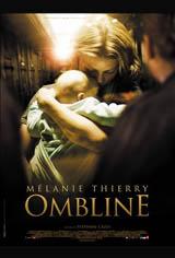 Ombline Movie Poster