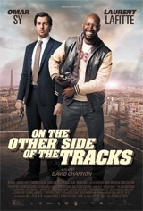 On the Other Side of the Tracks Movie Poster