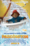 Paddington trailer