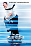 Paul Blart : Flic du mail 2