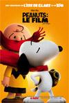 Peanuts : Le film 3D