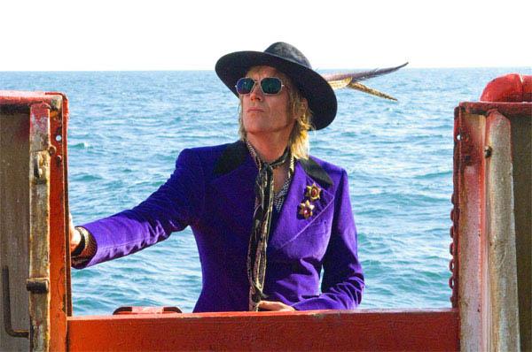 pirate radio movie gallery movie stills and pictures