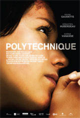 Polytechnique Movie Poster