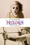 Prologue (Short) Movie Poster