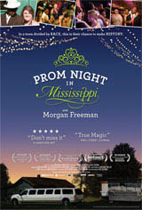 Prom Night in Mississippi Movie Poster