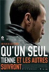 Silent Voice Movie Poster