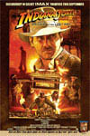 Indiana Jones and the Raiders of the Lost Ark: The IMAX Experience