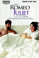 romeo juliet showtimes richmond hill movie listings