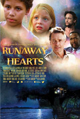 Runaway Hearts Movie Poster