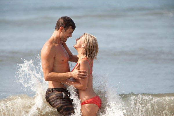 Safe Haven  photo 7 of 9