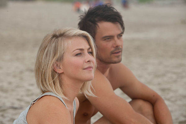 Safe Haven  photo 2 of 9