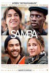 Samba (v.o.f.)