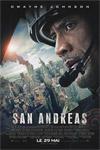 San Andreas (v.f.)