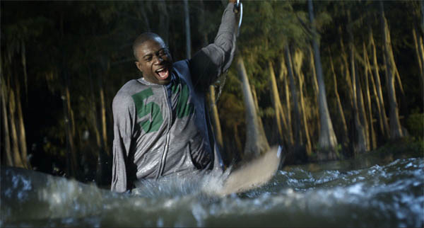 Shark Night 3D photo 3 of 9