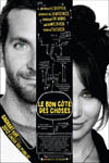 Silver Linings Playbook <Status>