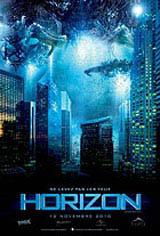 Horizon Movie Poster