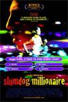 Slumdog Millionaire on DVD