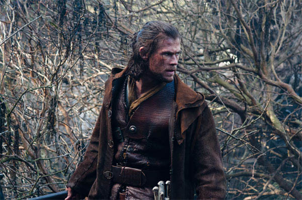 Snow White & the Huntsman (600X398)