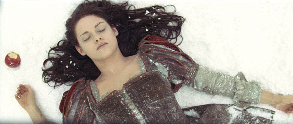 Snow White & the Huntsman (600X255)