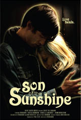 Son of the Sunshine Movie Poster