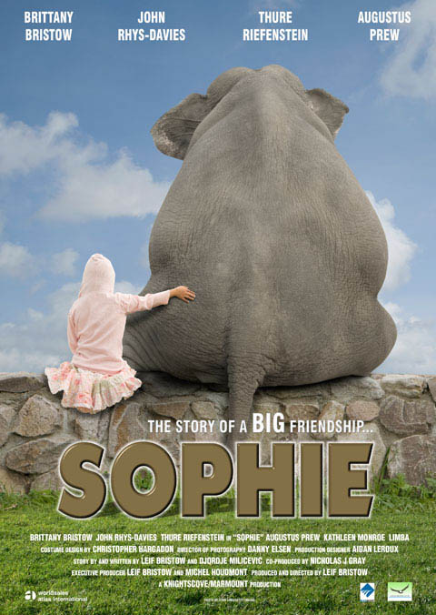Sophie movie