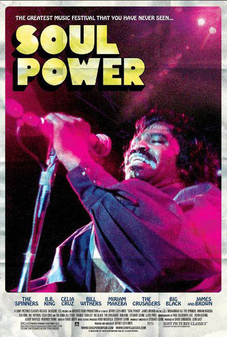 http://www.tribute.ca/tribute_objects/images/movies/Soul_Power/SoulPower.jpg