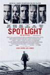 Spotlight : Édition spéciale