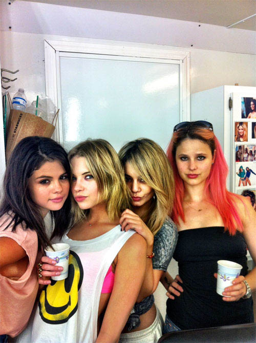 Spring Breakers photo 13 of 13