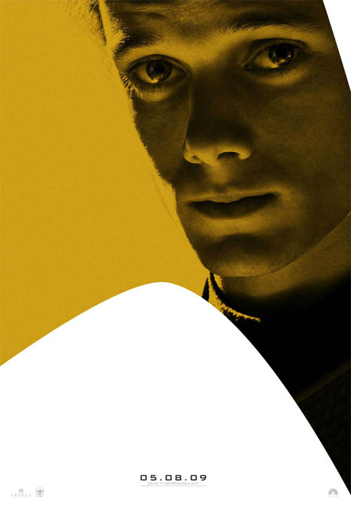 Star Trek: The IMAX Experience (500X741)