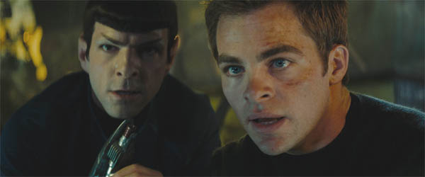 Star Trek: The IMAX Experience (600X250)