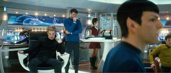 Star Trek: The IMAX Experience (600X256)