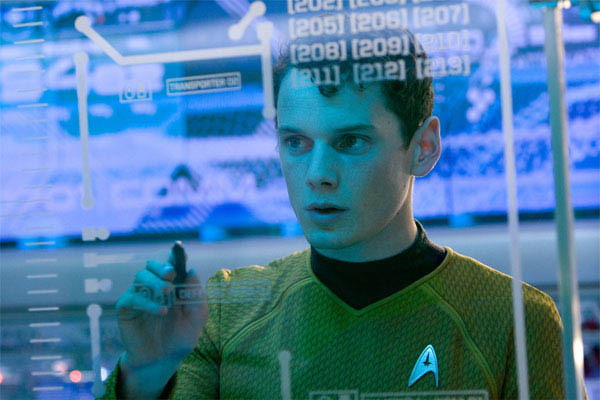 Star Trek: The IMAX Experience (600X400)