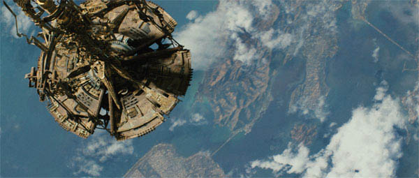 Star Trek: The IMAX Experience (600X255)