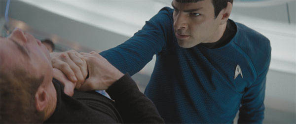 Star Trek: The IMAX Experience (600X251)
