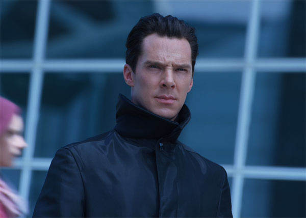 Star Trek Into Darkness photo 23 of 45