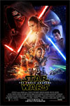 Star Wars: The Force Awakens - An IMAX 3D Experience