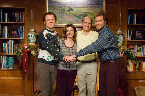 step brothers movie gallery movie stills and pictures