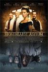 Stonehearst Asylum trailer