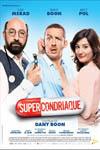Supercondriaque (v.o.f.)