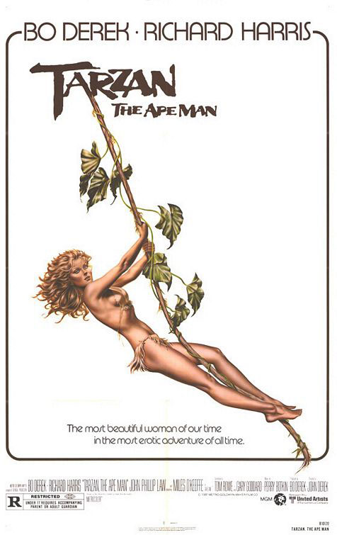 utro dating sider Tarzan ape mann full film