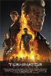 Terminator Genisys 3D (v.f.)