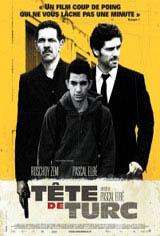 Turk's Head Movie Poster