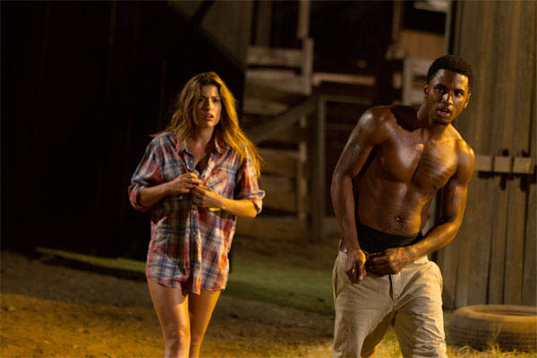 Texas Chainsaw 3D photo 2 of 7
