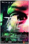 The 4th Life Movie Poster