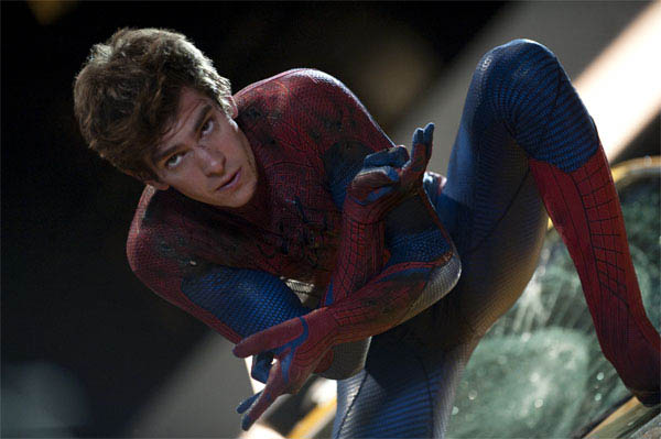 The Amazing Spider-Man (600X399)