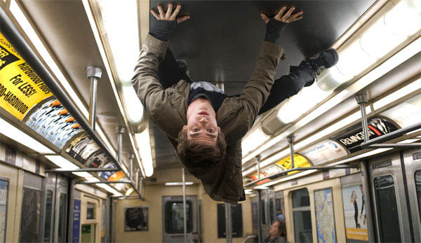 The Amazing Spider-Man (600X347)